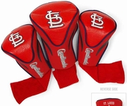 St Louis Cardinals Golf Accessories