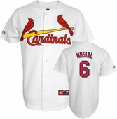 St Louis Cardinals Men's Clothing