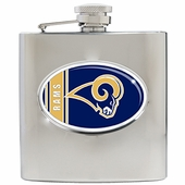 Los Angeles Rams Gifts and Games