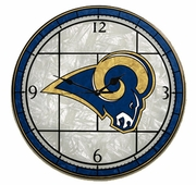 Los Angeles Rams Home Decor