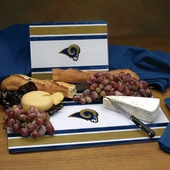 Los Angeles Rams Kitchen & Dining