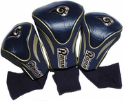 Los Angeles Rams Golf Accessories