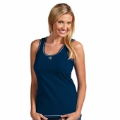 Los Angeles Rams Women's Clothing