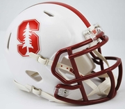 Stanford Hats & Helmets