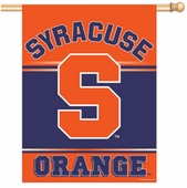 Syracuse Flags & Outdoors