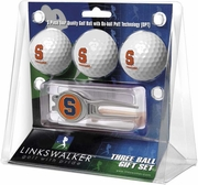 Syracuse Golf Accessories