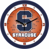 Syracuse Home Decor