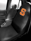 Syracuse Auto Accessories