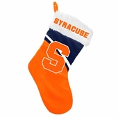 Syracuse Christmas
