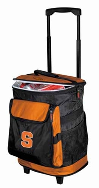 Syracuse Rolling Cooler
