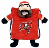 Tampa Bay Buccaneers Baby & Kids