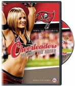 Tampa Bay Buccaneers Gifts and Games