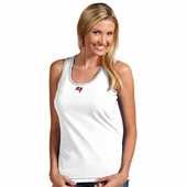 Tampa Bay Buccaneers Women's Clothing