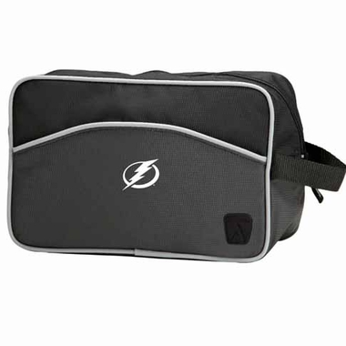 Tampa Bay Lightning Action Travel Kit (Black)