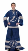 Tampa Bay Lightning Bedding & Bath