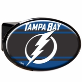 Tampa Bay Lightning Auto Accessories