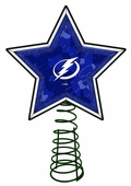 Tampa Bay Lightning Christmas