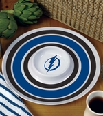Tampa Bay Lightning Kitchen & Dining