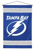 Tampa Bay Lightning Wall Decorations