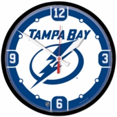Tampa Bay Lightning Home Decor