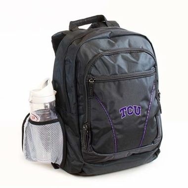 TCU Stealth Backpack