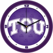 TCU Home Decor