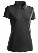 TCU Women's Clothing