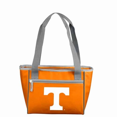 Tennessee 8 Can Tote Cooler