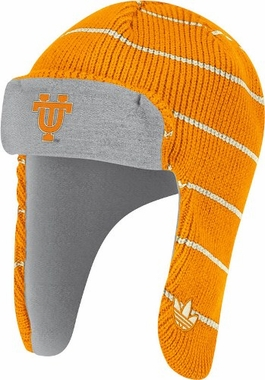 Tennessee Adidas Originals Knit Trooper Hat