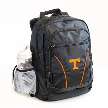 Tennessee Stealth Backpack