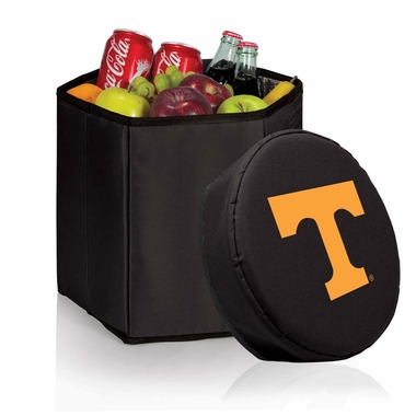 Tennessee Bongo Cooler / Seat (Black)