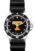 University of Tennessee Watches & Jewelry