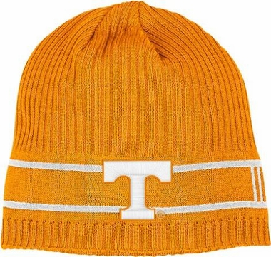 Tennessee Coaches Knit Hat