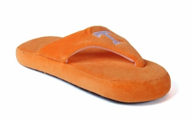 Tennessee Unisex Comfy Flop Slippers
