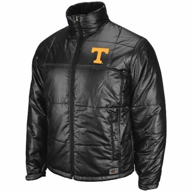 Tennessee Denali Heavy Bubble Jacket