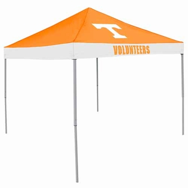 Tennessee Economy Tent