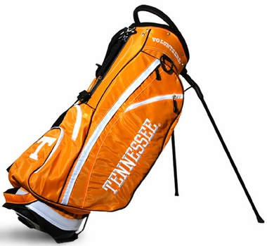 Tennessee Fairway Stand Bag