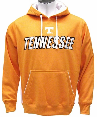 Tennessee Inferno Premium Hooded Sweatshirt