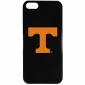 Tennessee Electronics Cases