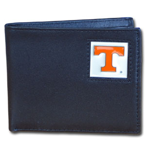 Tennessee Leather Bifold Wallet (F)