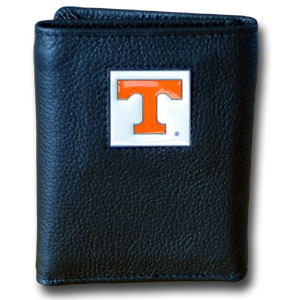 Tennessee Leather Wallet (F)