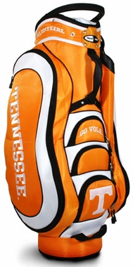 Tennessee Medalist Cart Bag