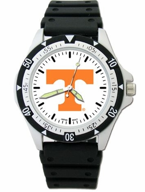Tennessee Mens Option Watch