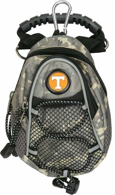 Tennessee Mini Sport Pack (Camo)