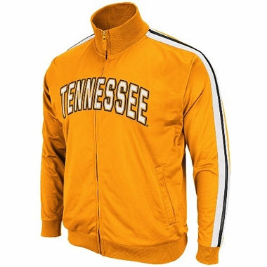 Tennessee Pace Premium Track Jacket