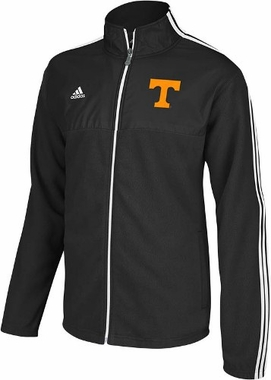 Tennessee Primary Logo Midweight Jacket