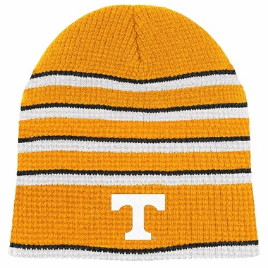 Tennessee Replay Thermal Cuffless Knit Hat