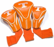 University of Tennessee Golf Accessories