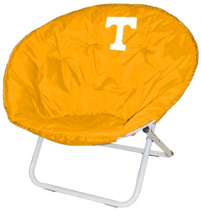 Tennessee Sphere Chair