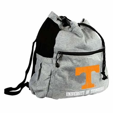 Tennessee Sport Backpack